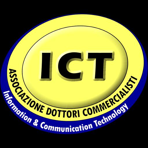 ICT Dott